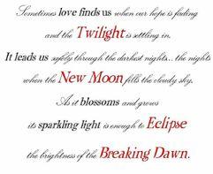 Twilight-book-titles-quote