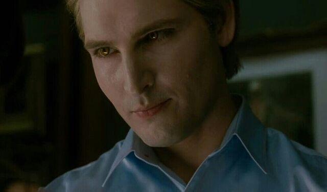 File:Carlisle-Cullen-Twilight-Founder-of-Cullen.jpg