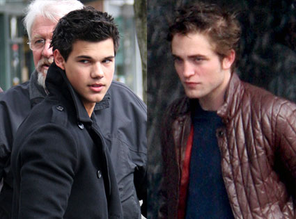 File:Lautner.pattinson..jpg