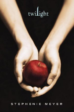 File:Twilight book cover.jpg