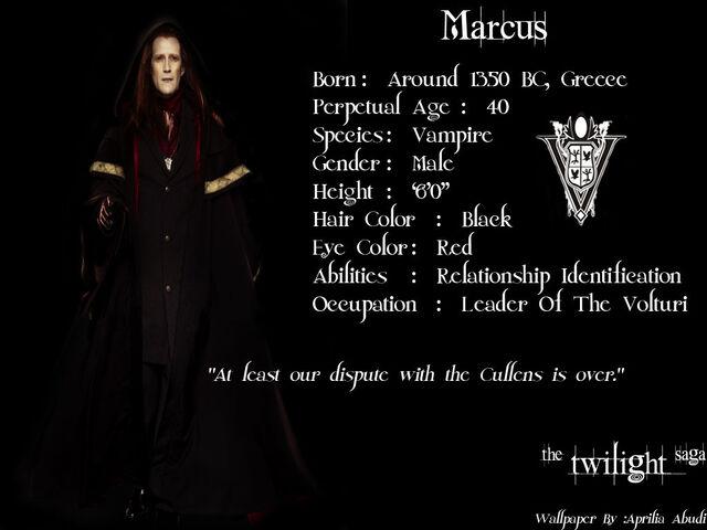 File:Marcus Wallpaper.jpg