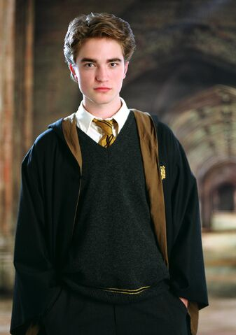 File:2005 harry potter and the goblet of fire 007.jpg