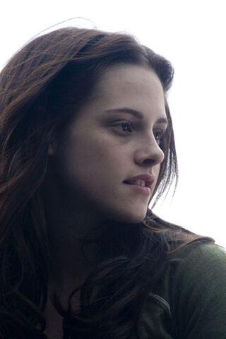 File:Twilight (film) 52.jpg