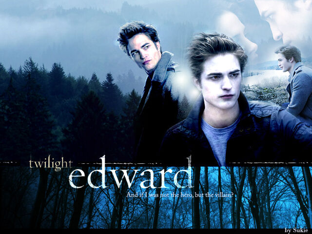 File:Twilight wallpaper 1274777396.jpg