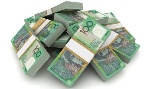 File:Dollars sml.jpg