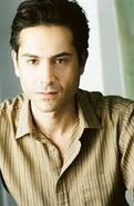 Images-Omar Metwally-09