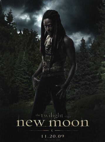 File:Laurent new moon.jpg