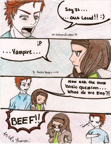 File:Twilight Parody Beef by Thalael Eilaer.jpg