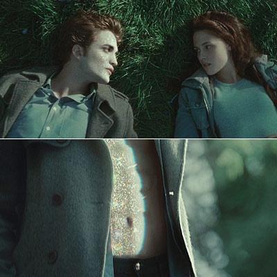File:Twilight-edward-sparkle l.jpg