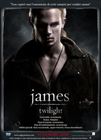 File:Twilight (film) 65.jpg