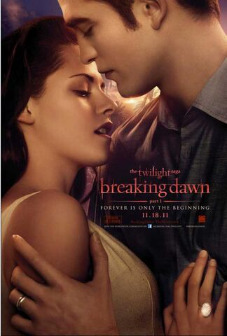 File:BREAKINGDAWN1.jpg