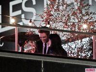 20Robert-Pattinson-and-Kristen-Stewart-Kissing-052312-580x435