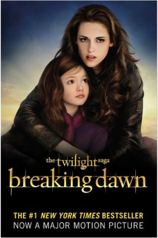 File:Bella-Renesmee.jpg