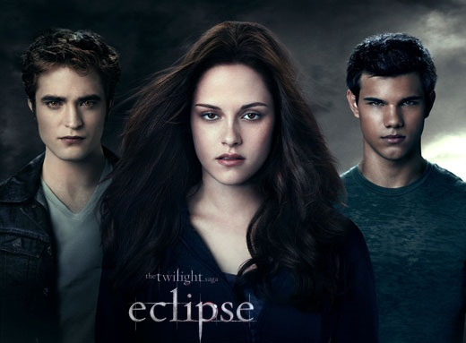 File:Twilight-eclipse.jpg