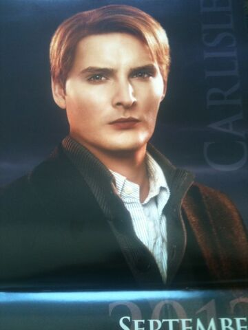 File:-The-Twilight-Saga-Breaking-Dawn-Part-1 carlisle cullen.jpg