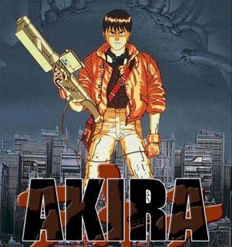 File:Akira.jpg