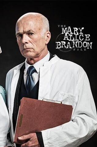 File:Dr-brown.jpg