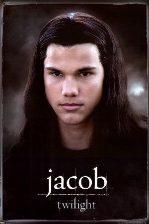 File:Jacob twilight movie.jpg