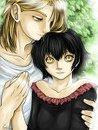 File:Alice&&Jasper.jpg