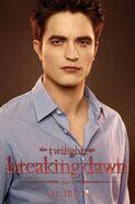 Edward-cullen-breaking-dawn-poster