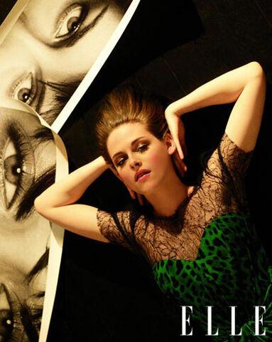 File:Kristen-stewart-elle-june-2010.jpg