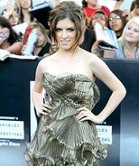 Anna-Kendrick-at-the-LA-Eclipse-Premiere