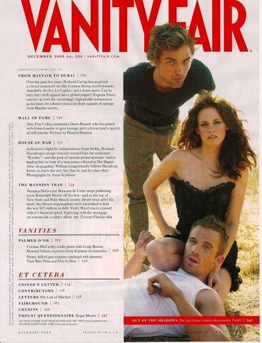 File:Vanity Fair1.jpg