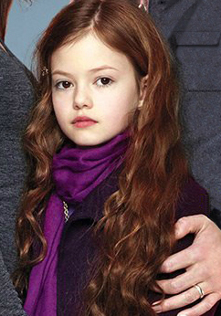 File:Renesmee EWcover PS 01.jpg