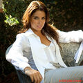 Thumbnail for version as of 16:32, May 25, 2010