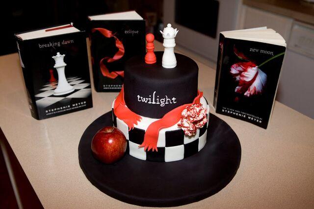 File:Cake 1.jpg