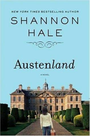 File:Austenland-book-cover.jpg