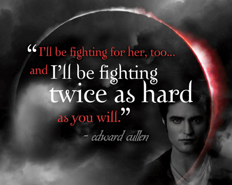 File:Eclipsequotes edwardcullen 1.jpg