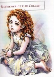 180px-RenesmeeCullenBreakingDawn