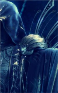 File:Fantasy Angel of darkness 009608 -1-1-2.jpg