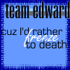 File:Th TeamEdward.png