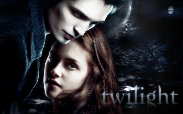 File:Twilight poster 4.jpg