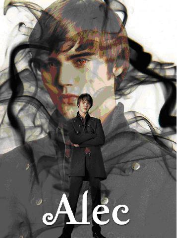 File:Alec2.png