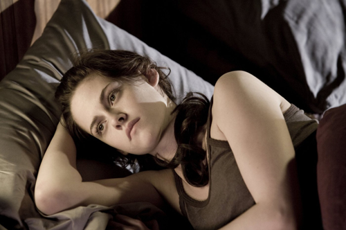 File:PHOTOS-Kristen-Stewarts-Best-Twilight-Saga-Moments-1.png