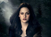 The-twilight-saga-eclipse-poster2