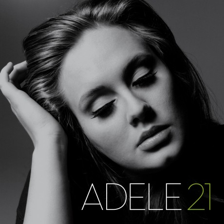 File:460px-Adele21.jpg