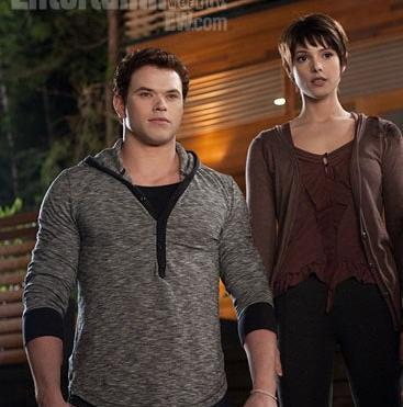 File:BD-twilight-series-29771908-367-371.jpg