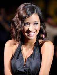File:ChristianSerratos3.jpg