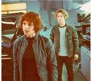 Gallery:Alice Cullen and Jasper Hale