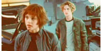 Gallery:Alice Cullen and Jasper Hale