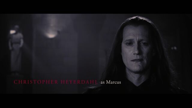 File:Christopher Heyerdahl as Marcus.jpg