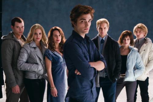 File:Cullen-family 3.jpg