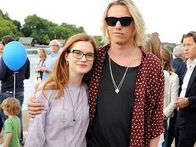 Bonnie-Wright-Jamie-Bower