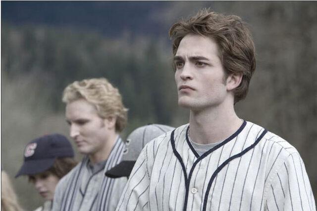 File:Twilight (film) 78.jpg