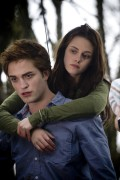 File:120px-New-twilight-images-of-bella-and-edward14.jpg