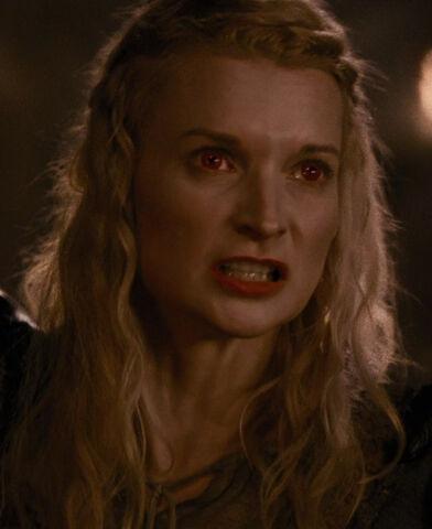File:The.twilight.saga.breaking.dawn.part.2.2012.1080p.bluray.x264-geckos Feb-23,-2013-8.02.jpg